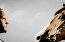 Specials: Paardencoaching door BTC Bemelmans Training & Coaching